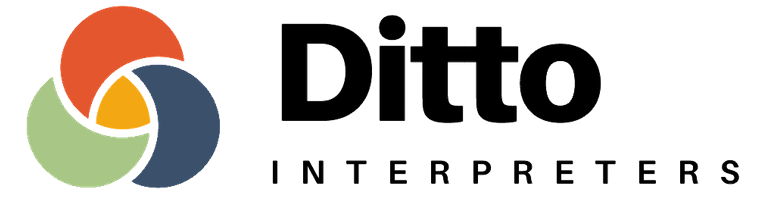 clients__ditto_interpreters_logo.png