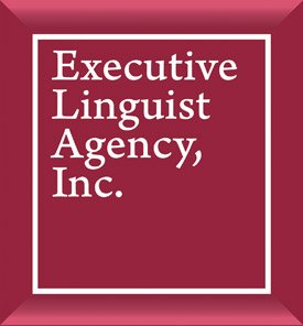 clients__executive_linguist_agency_logo.png