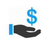 interpreting__payment_icon.png